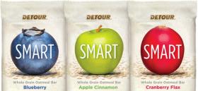 Detour SMART (38 гр.)