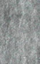 Флизелин точечный. Серый. 90 см.,100 м., РА, 20% ПЭ / 80% НЛ