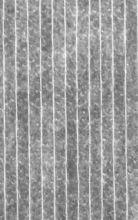 Флизелин нитепрошивной. Серый. 90 см.,100 м., РА, 100% ПЭ
