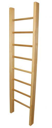 Дополнительная шведская лестница к Мини П