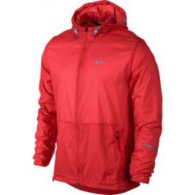 Куртка Nike Hurricane Running Jacket