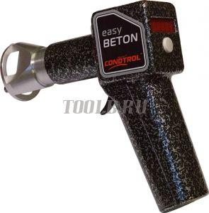 Beton Easy Condtrol - электронный измеритель прочности бетона