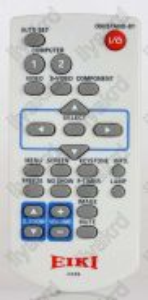 EIKI CXZS, LC-XB43, LC-XB250, LC-XB250A, LC-XB250W, LC-XBL20, LC-XBL21, LC-XBL21W, LC-XBL25, LC-XBL26, LC-XBL26W, LC-XBL30, LC-XBM21, LC-XBM21W, LC-XBM26, LC-XBM26W, LC-XBM31, LC-XBM31W, LC-XS31