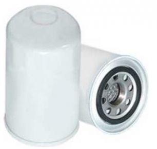 Фильтр масляный GS35 Oleo-Mac