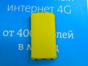 Чехол-книжка для Samsung Galaxy Core 2 G355