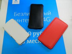Чехол-книжка для Samsung Galaxy Core G386