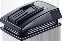 Зарядное устройство TCL 3