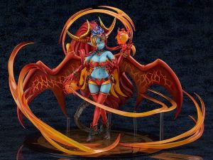 Фигурка Puzzle & Dragons: Awoken Hera