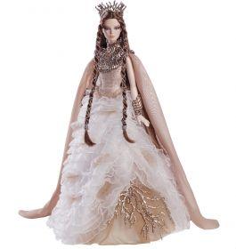 Кукла Леди Белого Леса (Lady of the White Woods), серия Faraway Forest, BARBIE