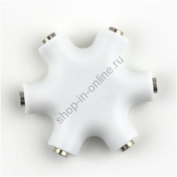 Сплиттер для iPhone, iPod, iPad PTF002700