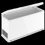 Морозильный ларь F700S Frostor