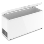 Морозильный ларь F600S Frostor