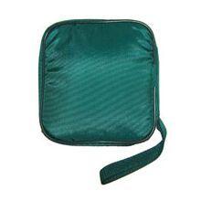 Термо-сумка для шприц-ручек и инсулина (с гелевым пакетом) 180мм*180мм