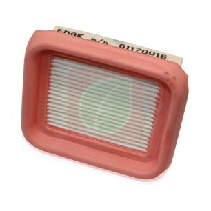 Фильтр воздушный  BC250S, ВС420Т Oleo-Mac