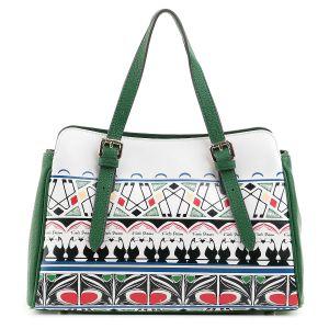 Женская сумка Fiato Dream