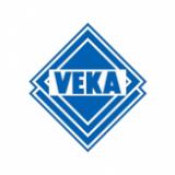 //st.rusobsada.ru/6/1643/360/h_logo.gif