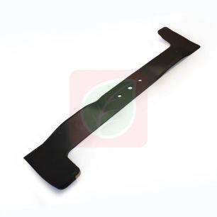 Нож газонокосилки G53PBX-60, G53TBX-60 Oleo-Mac