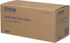 Блок термозакрепления изображения для Epson AcuLaser C3900