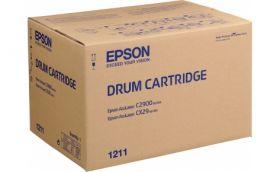 Фотобарабан для Epson AcuLaser C2900, CX29