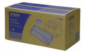 Тонер-картридж для Epson AcuLaser M8000