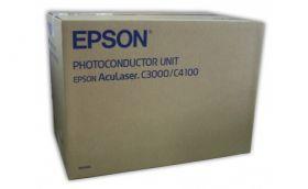 Фотокондуктор для Epson AcuLaser C3000, C4100