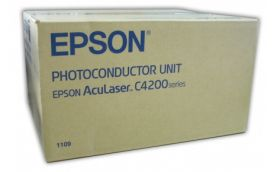 Фотокондуктор для Epson AcuLaser C4200