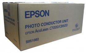 Фотокондуктор для Epson AcuLaser C7000, C8600