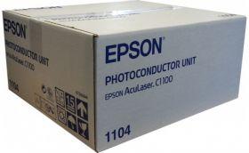Фотокондуктор для Epson AcuLaser C1100, CX11N, CX11NF, CX21