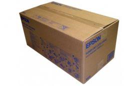 Блок термозакрепления изображения для Epson AcuLaser C3800