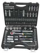 41082R-5 Набор инструментов Rock FORCE 108 предметов