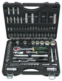4941R-5 Набор инструментов Rock FORCE, 94 предмета
