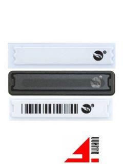 Защитная этикетка Sensormatic Mini Ultra Strip III