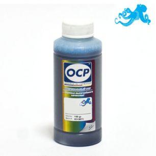 Сервисная жидкость OCP ECI (Epson Cleaning Ink), промывочная жидкость для Epson, 100 гр.