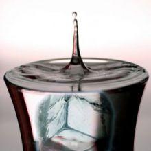 Циклометикон (жидкий силикон) (100мл)