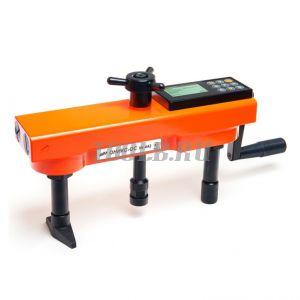 ОНИКС-1.050 - измеритель прочности бетона (отрыв)