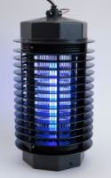 INSECT KILLER - лампа против комаров