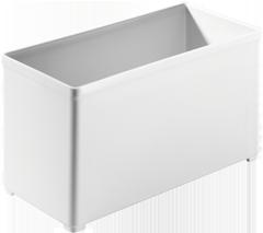 Запасные боксы Box 60x120x71/4 SYS-SB