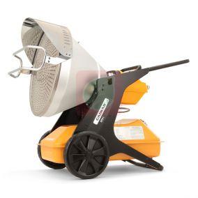 Нагреватель инфракрасный дизельный 30-40 кВт VAL6 EPXC