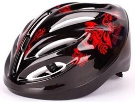 Шлем детский размер S