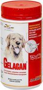 Gelacan Дарлинг Для питания, защиты и лечения опорно-двигательного аппарата (500 г)
