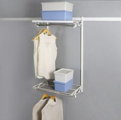 Набор для гардеробной LSHV3