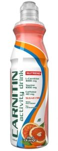 Carnitine Drink (750 мл.)