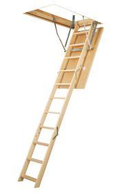 Лестница чердачная Smart LWS Plus