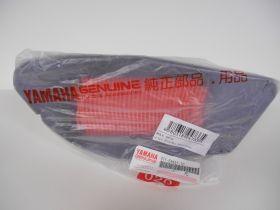 Фильтр воздушный YAMAHA CYGNUS 125