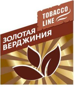 Е-жидкость 60мл. BestSmoking TobacoLine - Вирджиния золотая