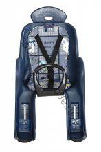 Кресло детское с креплением на подседельный штырь sheng fa VS 800 (YC 800)