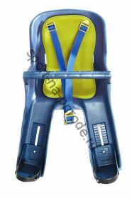 Кресло детское на подседельную трубу рамы sheng fa VS 700 (YC 700)