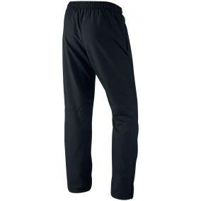 Штаны для тренировок NIKE FOUND 12 SIDELINE PANT WP WZ 447436-010