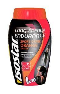 Long Energy Endurance (790 гр.)