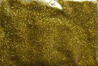 """Зеркальный блеск для дизайна ногтей """"Золото"""" №015"""
